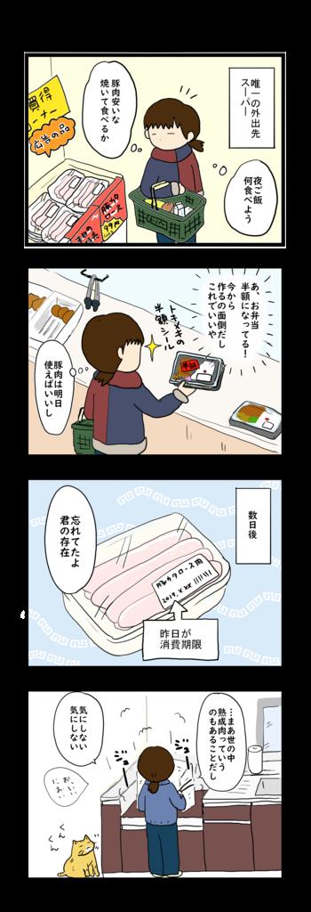 f:id:Fukuneko:20190123185248p:plain