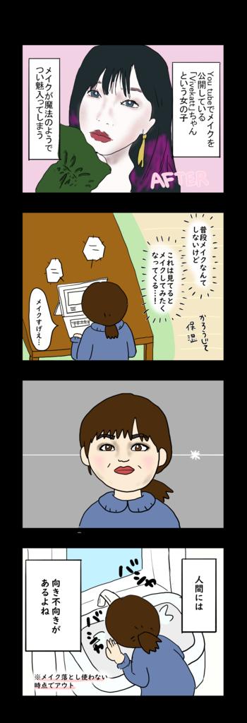 f:id:Fukuneko:20190125230852p:plain