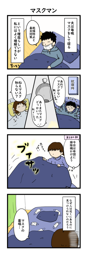 f:id:Fukuneko:20190127191247p:plain