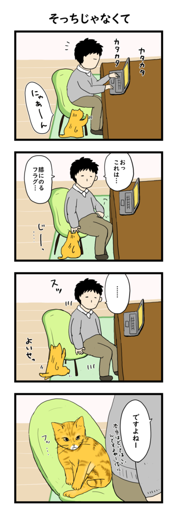 f:id:Fukuneko:20190129201137p:plain
