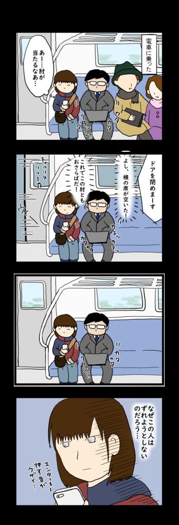 f:id:Fukuneko:20190130200024p:plain
