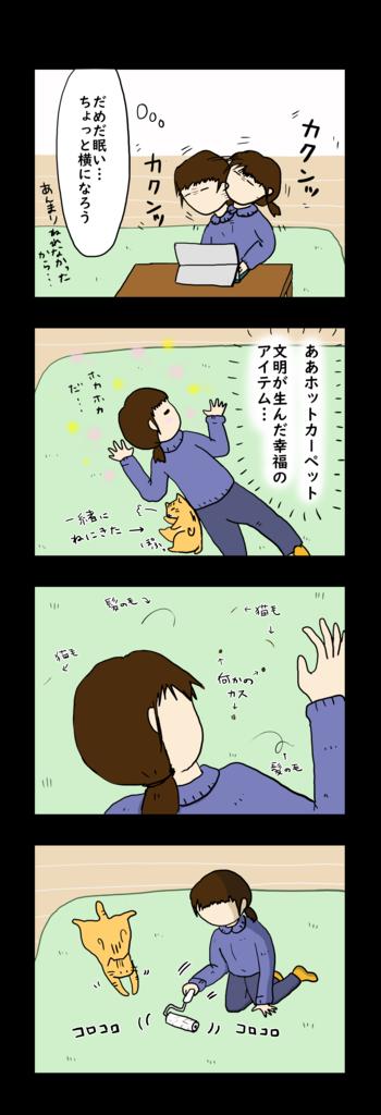 f:id:Fukuneko:20190131184247p:plain