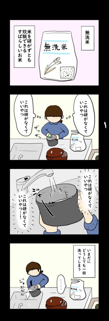 f:id:Fukuneko:20190203210302p:plain