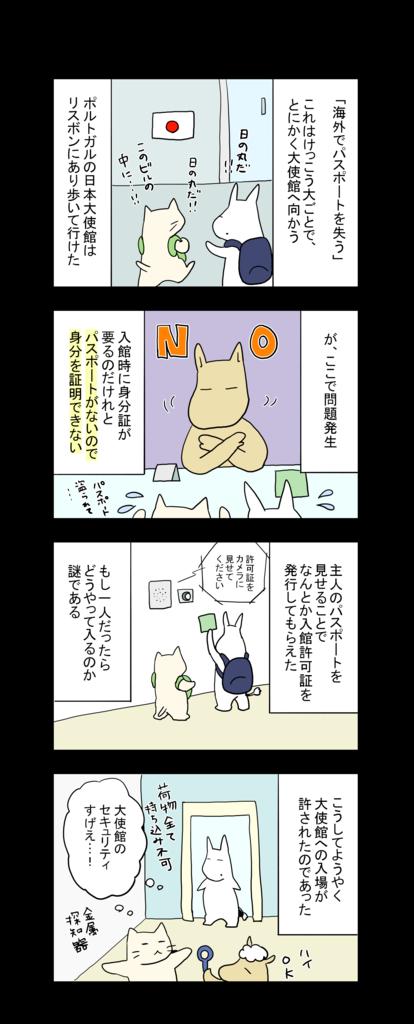 f:id:Fukuneko:20190208170406p:plain