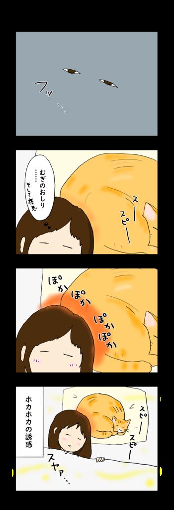 f:id:Fukuneko:20190214214221p:plain