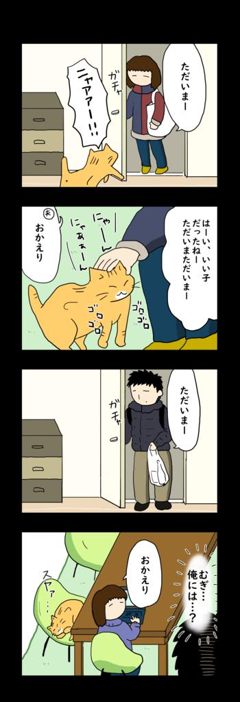 f:id:Fukuneko:20190216203906p:plain