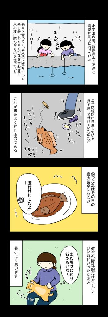 f:id:Fukuneko:20190217205258p:plain