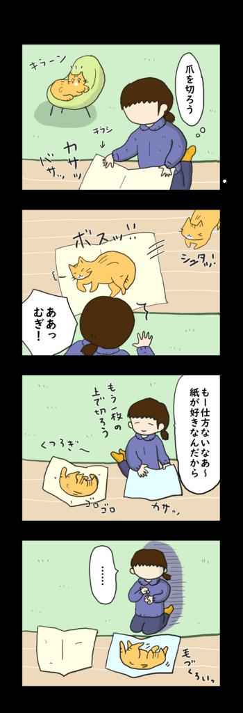 f:id:Fukuneko:20190221204500p:plain