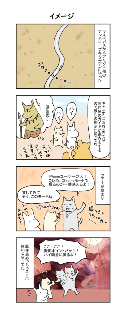 f:id:Fukuneko:20190224194200p:plain