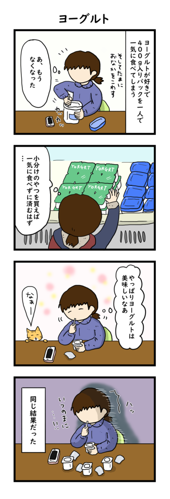 f:id:Fukuneko:20190226192653p:plain
