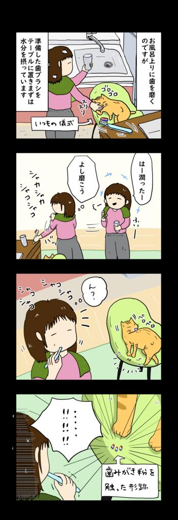 f:id:Fukuneko:20190301192938p:plain
