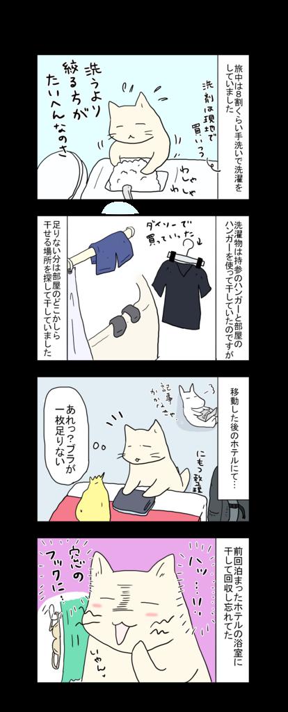 f:id:Fukuneko:20190304200922p:plain