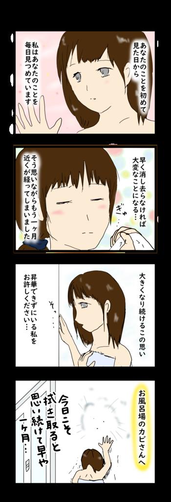 f:id:Fukuneko:20190306151841p:plain