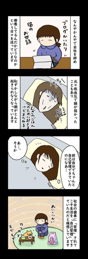 f:id:Fukuneko:20190306183921p:plain