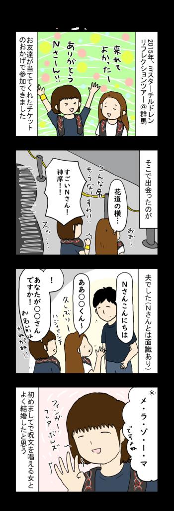 f:id:Fukuneko:20190308183745p:plain