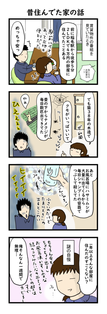 f:id:Fukuneko:20190310172333p:plain