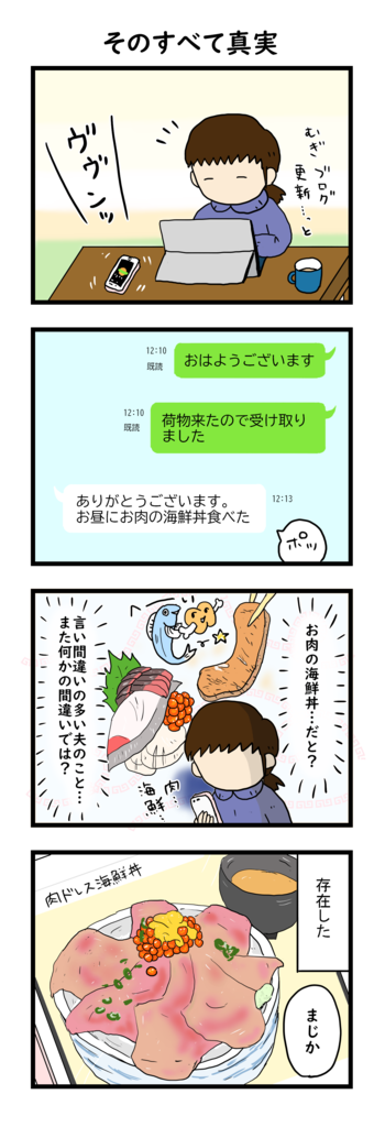 f:id:Fukuneko:20190311193014p:plain