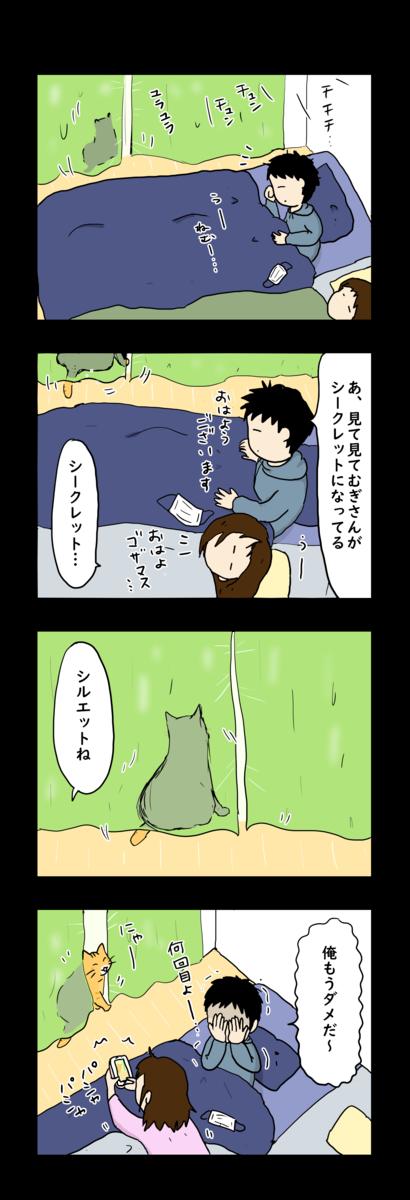 f:id:Fukuneko:20190315185415p:plain