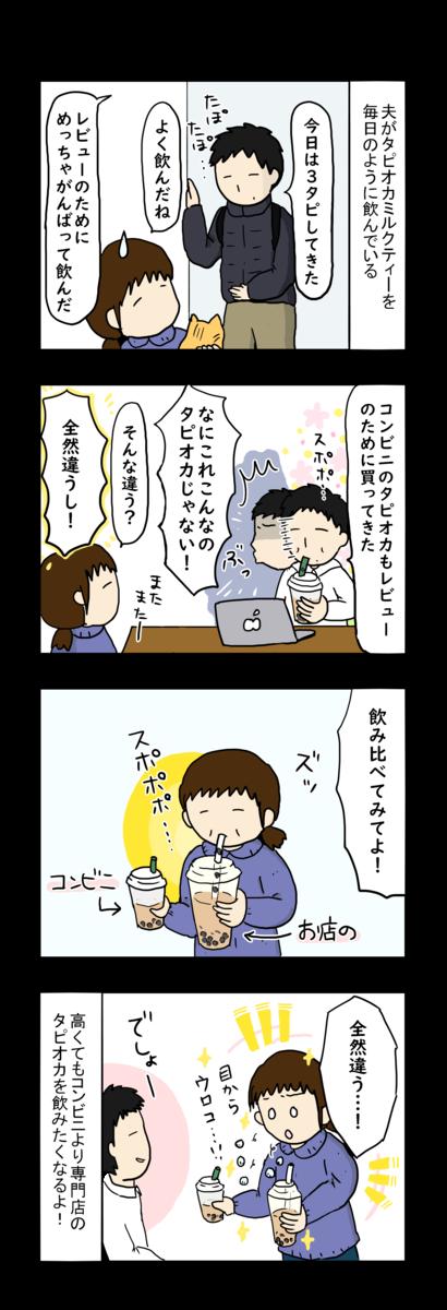 f:id:Fukuneko:20190316210210p:plain