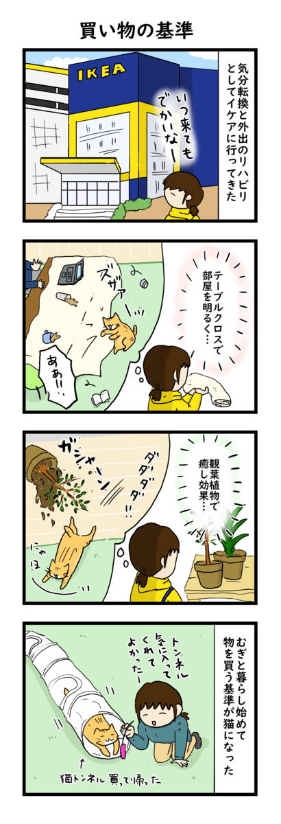 f:id:Fukuneko:20190321175137p:plain
