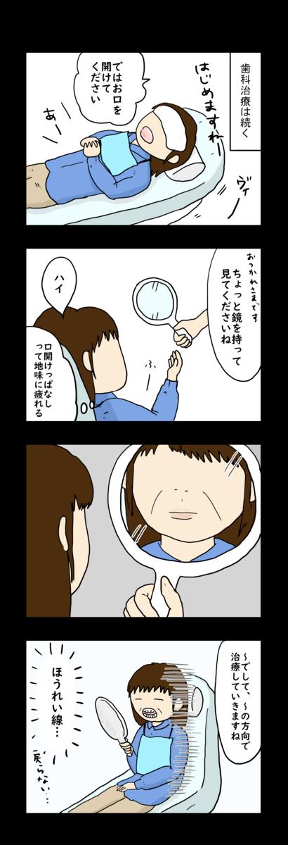 f:id:Fukuneko:20190323174739p:plain