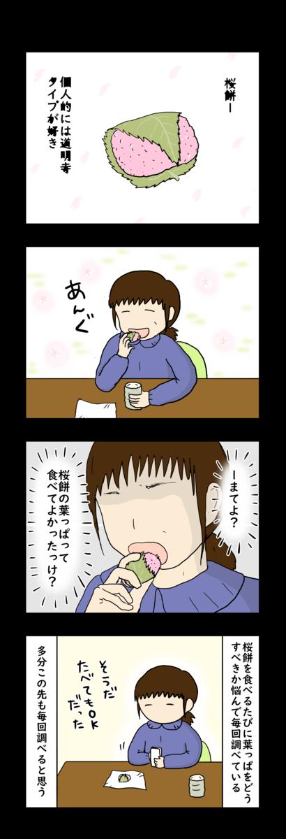 f:id:Fukuneko:20190323195839p:plain