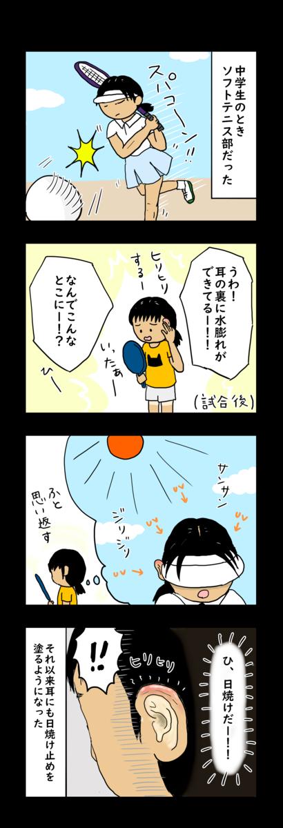 f:id:Fukuneko:20190324203110p:plain