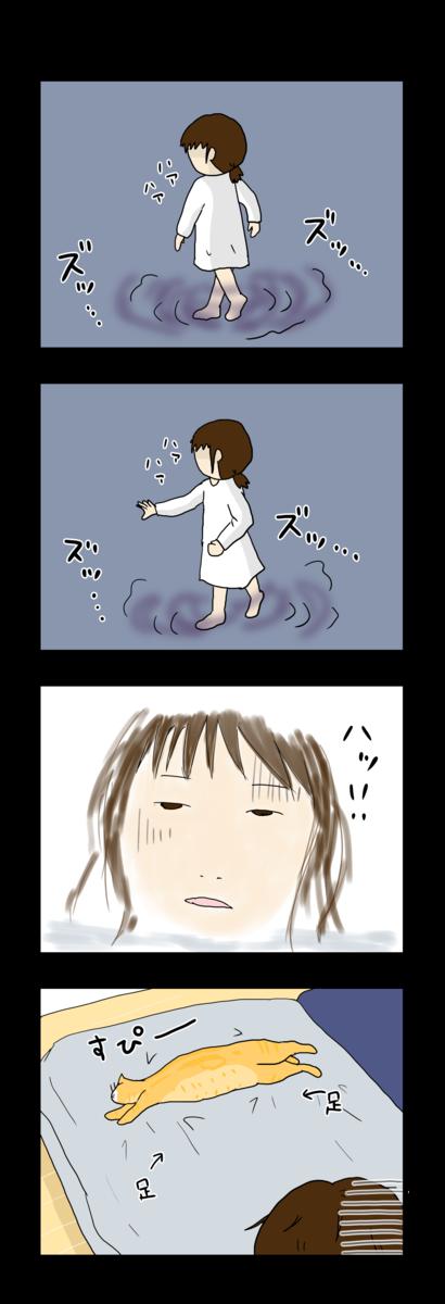 f:id:Fukuneko:20190326201648p:plain