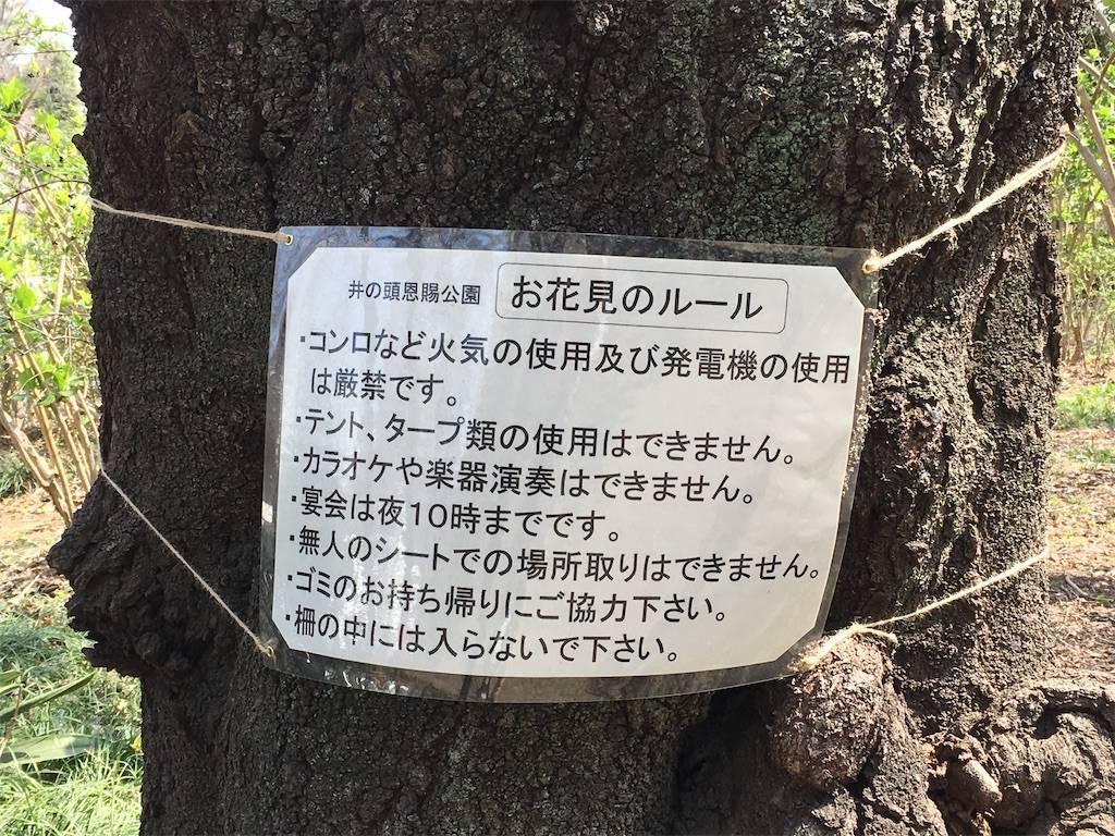 f:id:Fukuneko:20190328144523j:image