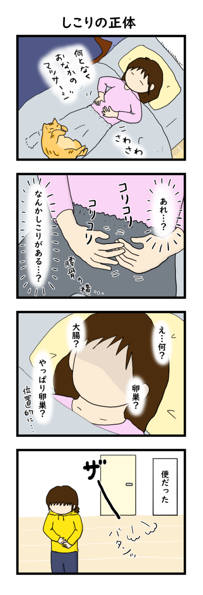 f:id:Fukuneko:20190329181933p:plain