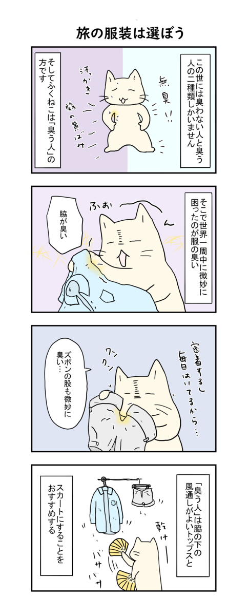f:id:Fukuneko:20190402141637p:plain