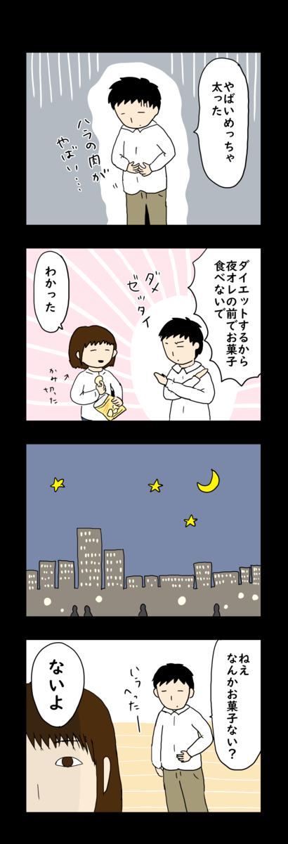 f:id:Fukuneko:20190405200756p:plain