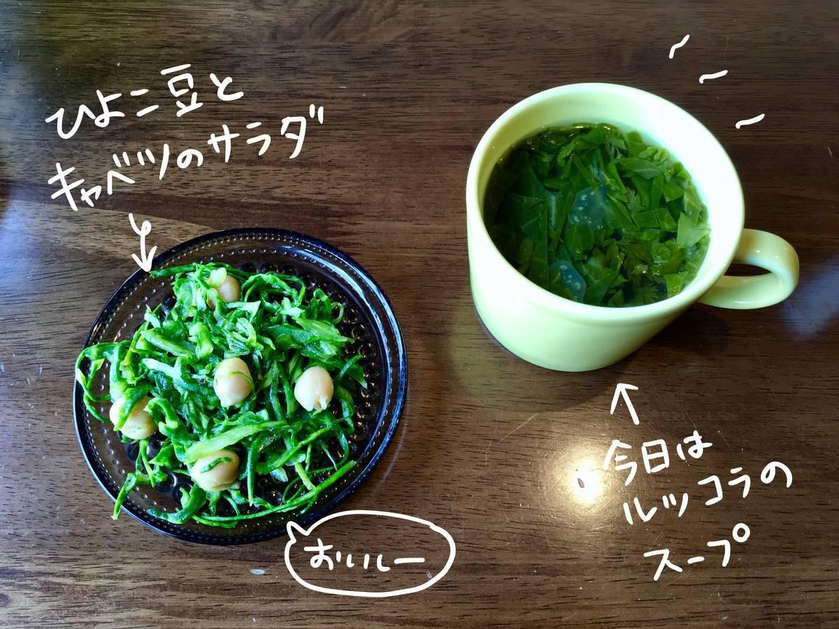 f:id:Fukuneko:20190406135351j:plain