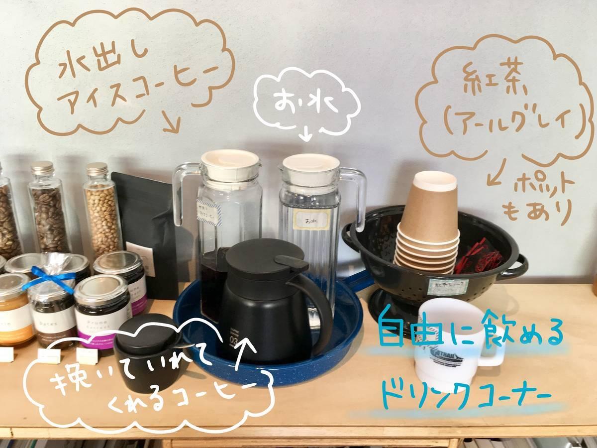 f:id:Fukuneko:20190406140008j:plain