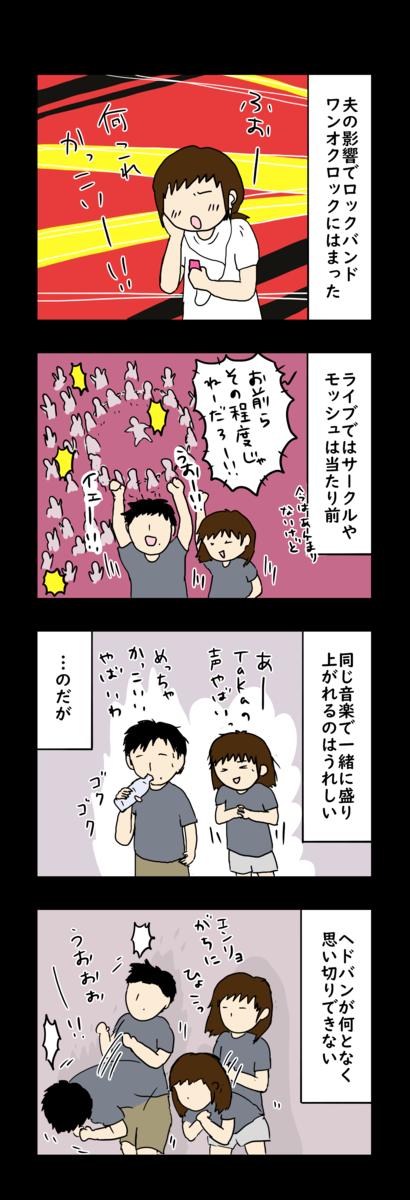 f:id:Fukuneko:20190406195002p:plain