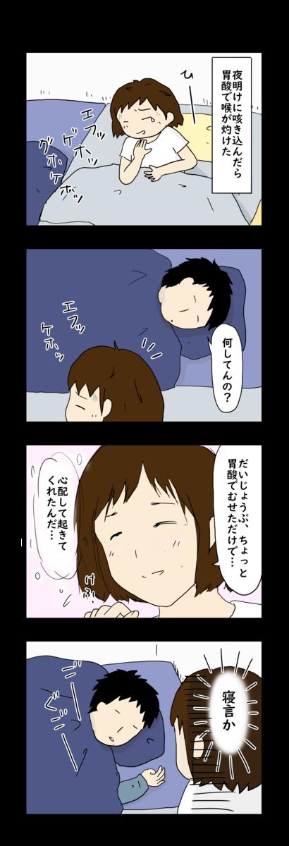 f:id:Fukuneko:20190408182425p:plain