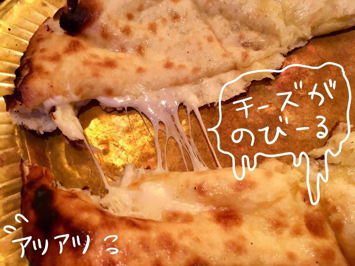 f:id:Fukuneko:20190408205043j:plain