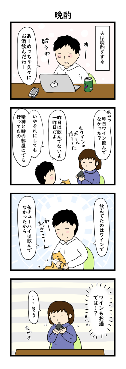 f:id:Fukuneko:20190411182530p:plain
