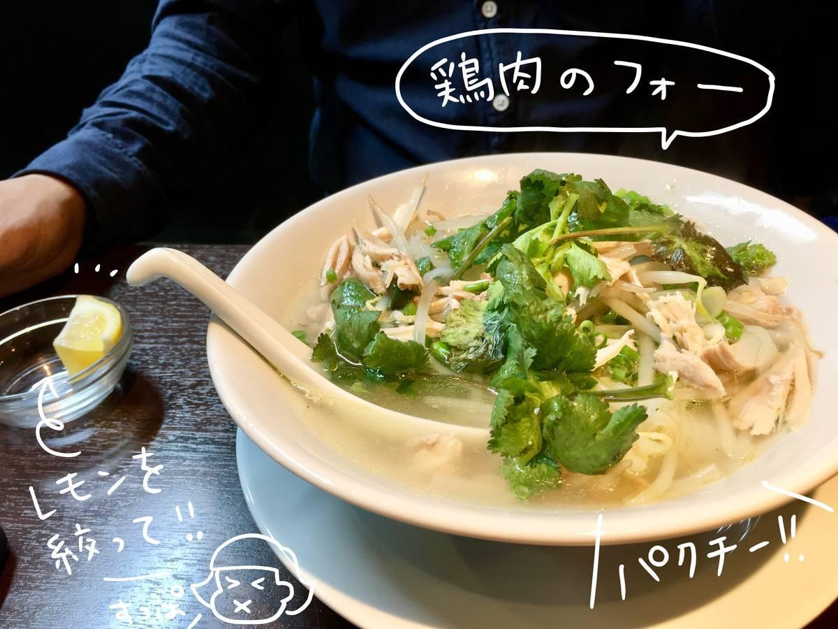 f:id:Fukuneko:20190415212610j:plain