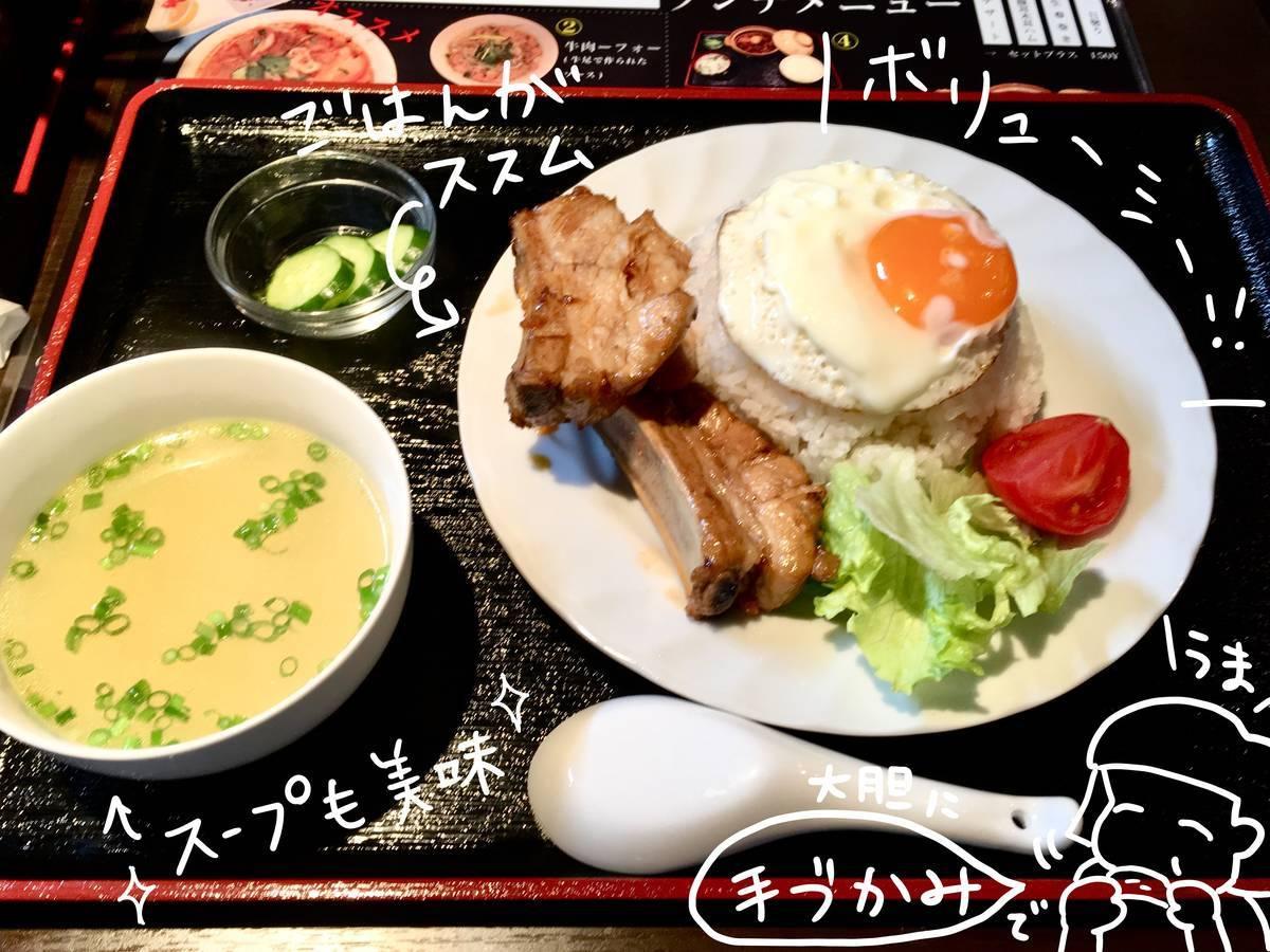 f:id:Fukuneko:20190415212658j:plain