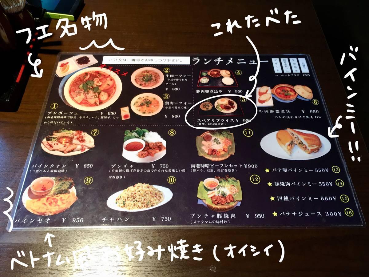 f:id:Fukuneko:20190415213001j:plain