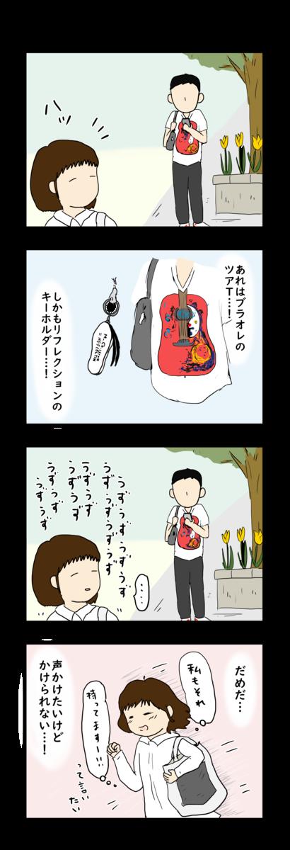 f:id:Fukuneko:20190418184500p:plain