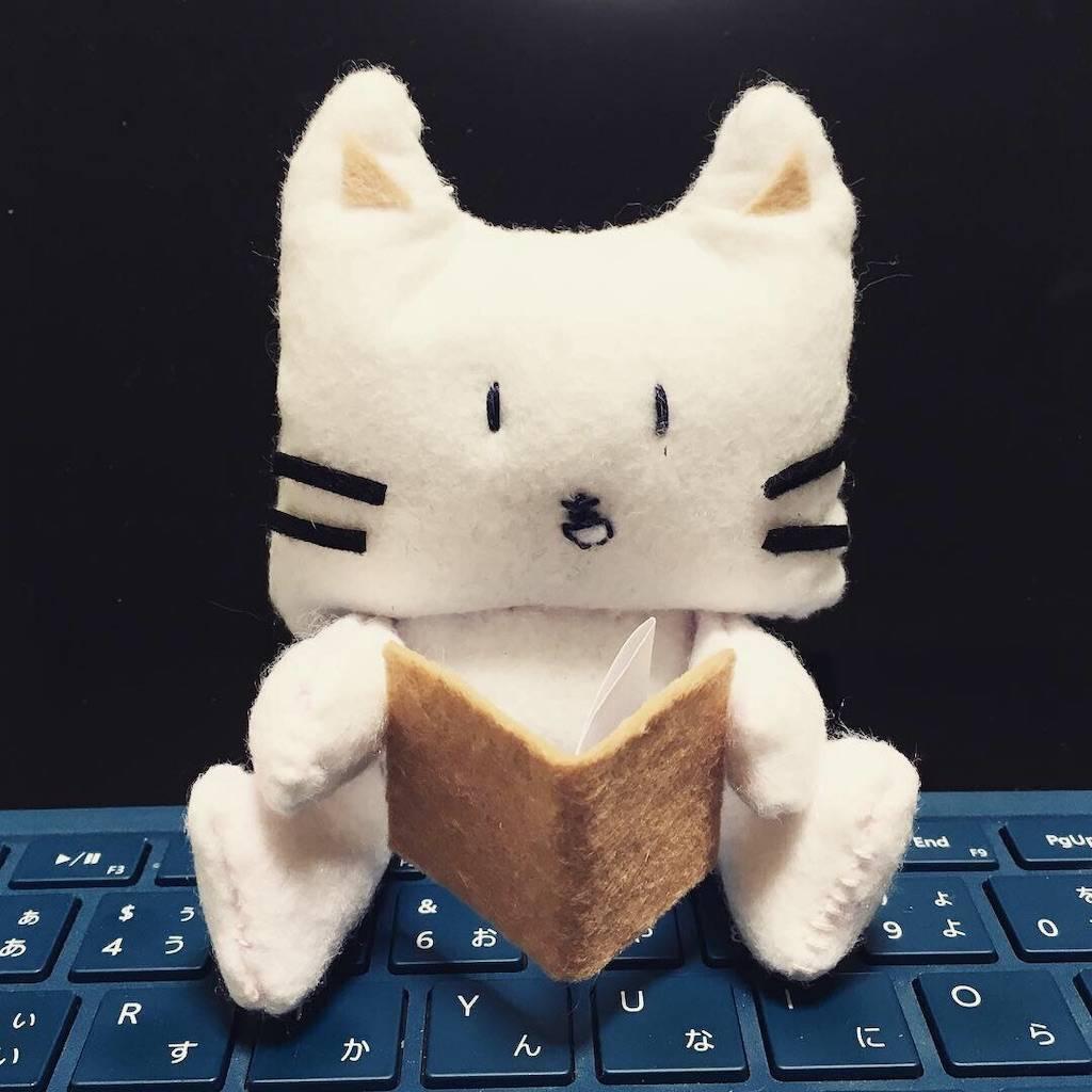 f:id:Fukuneko:20190419222158j:plain
