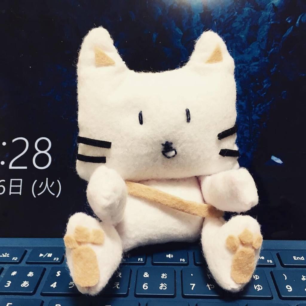 f:id:Fukuneko:20190419222208j:plain