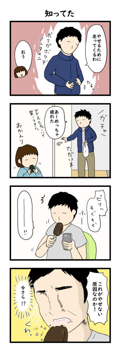 f:id:Fukuneko:20190421185139p:plain