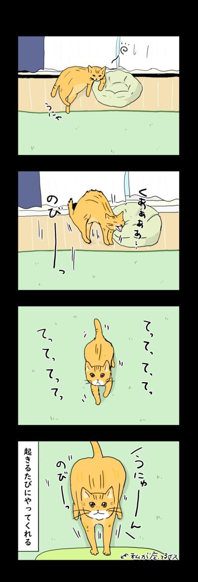 f:id:Fukuneko:20190423193011p:plain