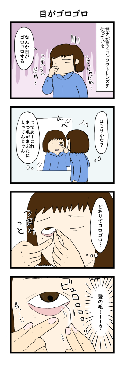 f:id:Fukuneko:20190427170951p:plain