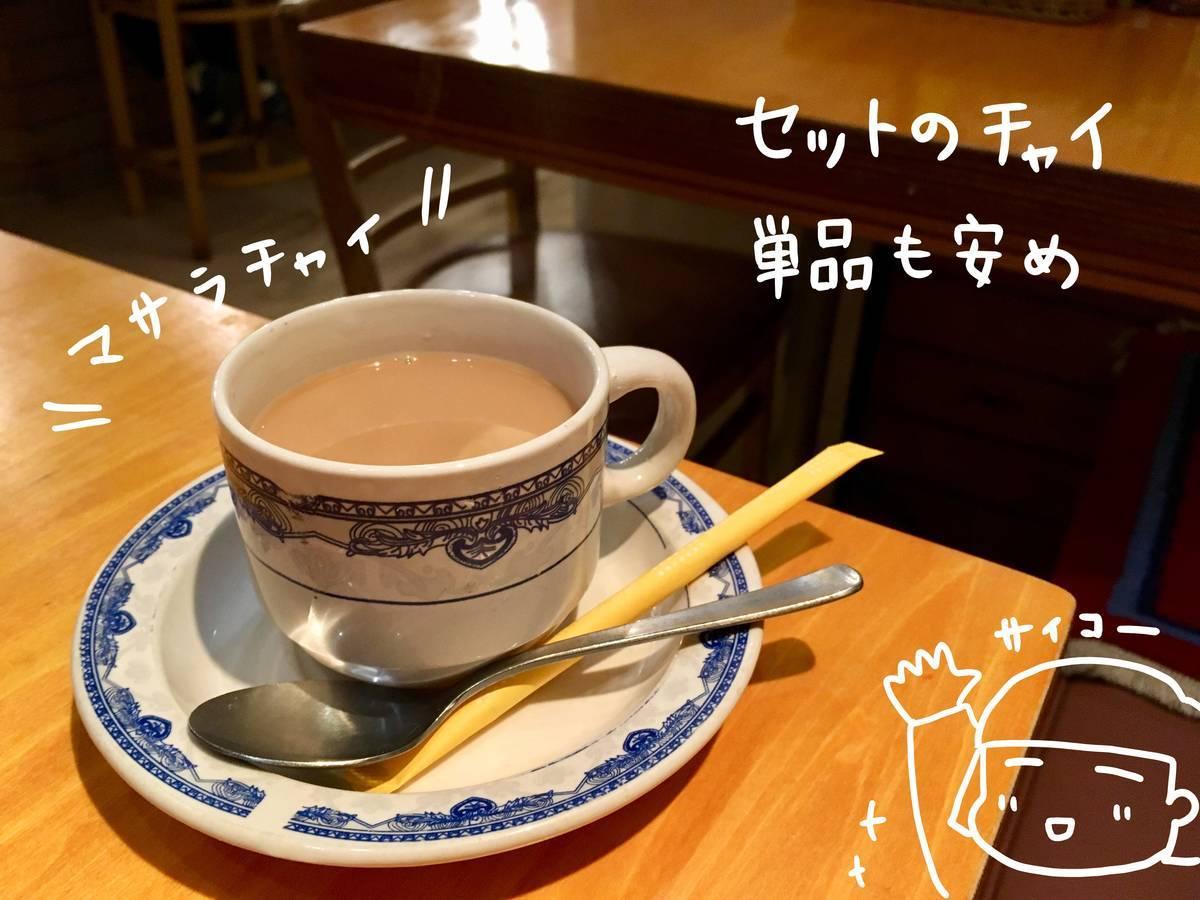 f:id:Fukuneko:20190428145238j:plain