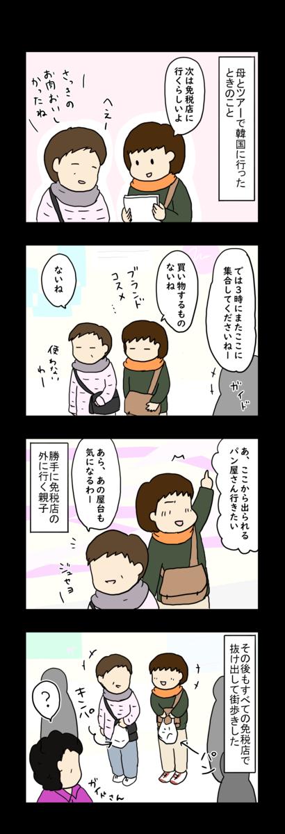 f:id:Fukuneko:20190504184517p:plain