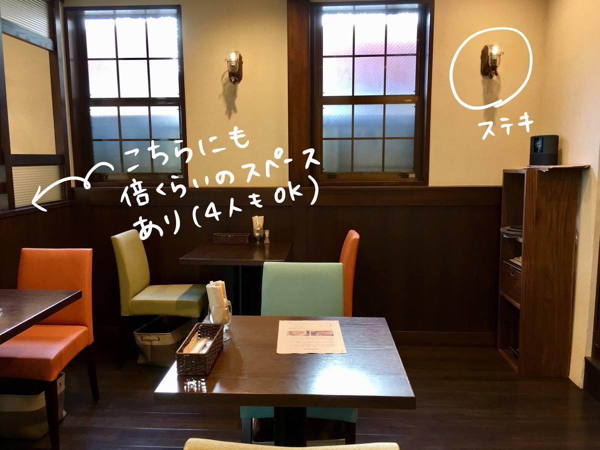 f:id:Fukuneko:20190505230510j:plain